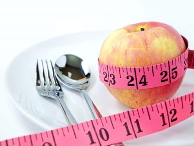 The most surprising reasons impacting weight loss