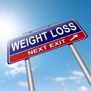 Scientist explained how to achieve weight loss even without dieting