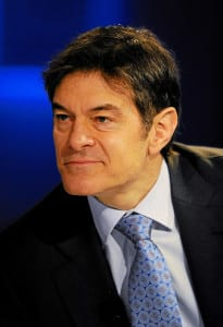 640px-Mehmet_Oz_-_World_Economic_Forum_Annual_Meeting_2012[1]