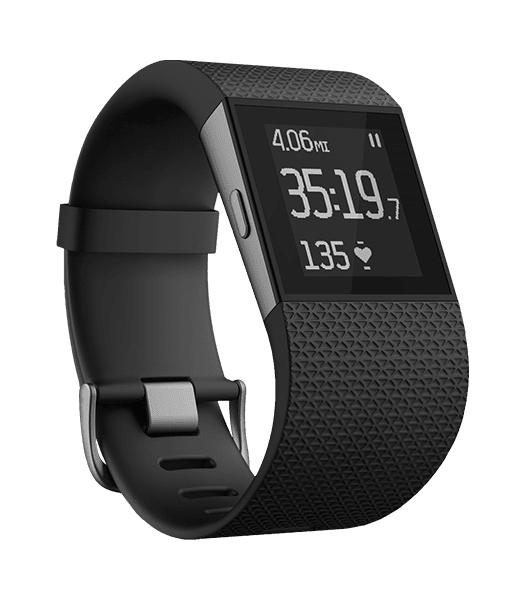 Purpose of fitness trackers in weight loss