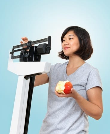 The Weight Loss: To Go Beyond Diet Changes And Exercise