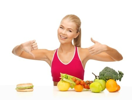 Weight Loss guidelines, and avoiding Psychological triggers
