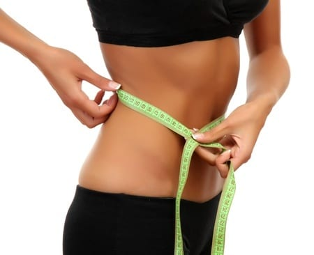 Some super interesting things related to weight loss