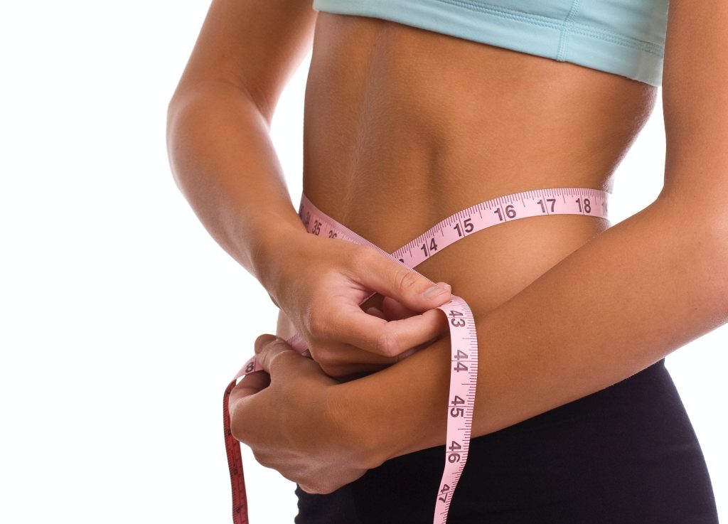 The Best Psychological Strategies for Weight Loss