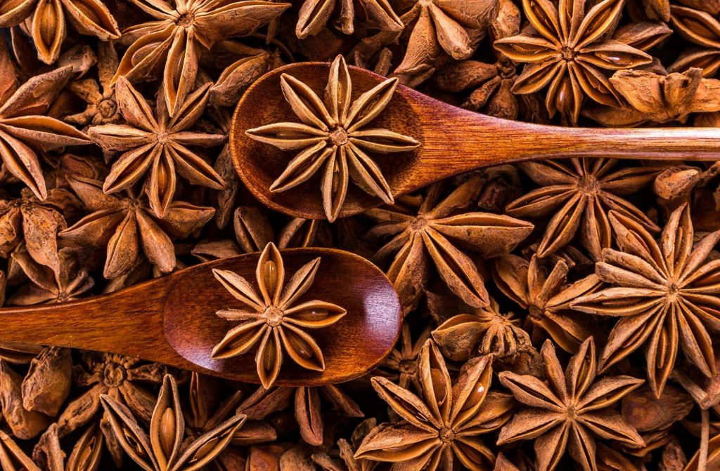 Herbal Natural Remedies for an Upset Stomach