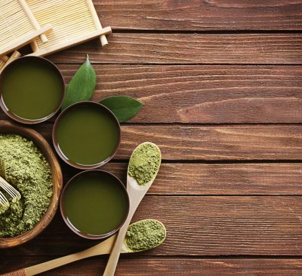 What Is Matcha Tea? And Is It Healthy?